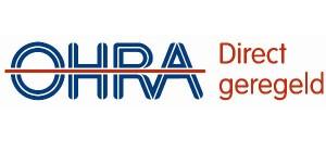 Logo_OHRA