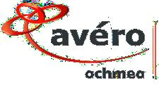Logo Avéro zorgverzekering