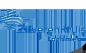 Zilveren-Kruis-logo-groot