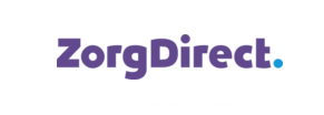 Zorgdirect_logo