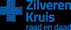 Logo ZilverenKruis zorgverzekering